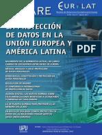 Proteccion de Datos (3)