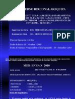 Diapositivas Informe Nº 03- EJECUCION PRESUPUESTARIA DIRECTA.ppt