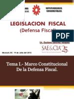 Defensa Fiscal.pdf