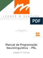 Programaoneurolingustica Pnlparte1 140615120221 Phpapp02