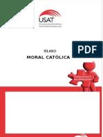 Sílabo de Moral católica