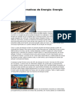 Fontes Alternativas de Energia.docx