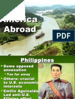 6 america abroad