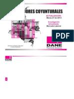 indicadores_coyunturales_mar27_2013.pdf