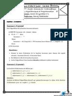 devoir-de-synthèse-n°01--2009-2010(mr-barraj-abdelkader)