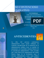 procesocontenciosoadministrativo-110707130721-phpapp01