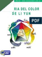 La Teoria del Color de Lin Yun.pdf