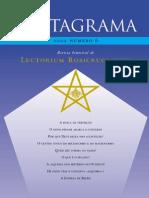 revista-ano-24-numero-6.pdf
