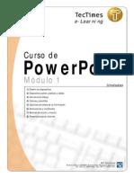 Powerpoint 01