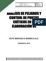 HACCP OLFA SAC.pdf