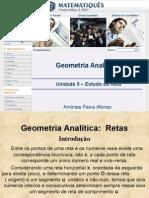 doc_geometria__870665489.ppt