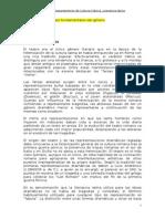 158_Literatura Latina Resumida
