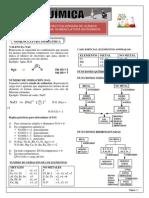 clasedenomenclaturainorgnica5tosecundaria-130410153339-phpapp01