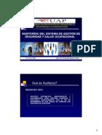 Módulo v Auditoría SGSSO en Construcción (1)