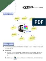 ~自由軟體研習講義  安全防護篇~