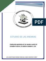 Clasificación-morfológica-de-las-Anemias.pdf