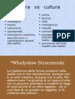 Awangarda Krakowska