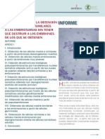 ALTERNATIVAS-PARA-LA-OBTENCIÓN-DE-CÉLULAS-MADRE-SIMILARES-A-LAS-EMBRIONARIAS-SIN-TENER-QUE-DESTRUIR-A-LOS-EMBRIONES-DE-LOS-QUE-SE-OBTIENEN.pdf