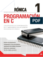 Libro 1 Tecnico en Electronica - Programacion en C USERS