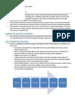 2012advocacy report v1