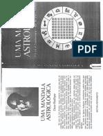 uma mandala astrológica.pdf