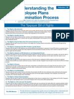 Taxes PDF
