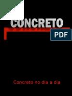 Apresentação concreto 3ppt.ppt