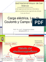 Coulomb 2015-0
