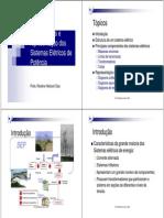 Aula 1- Componentes e representação SEP (2).pdf