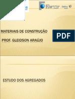 aula 7 agregados pptx(1).ppt