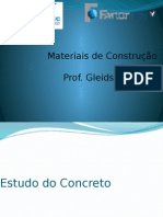 aula 9 concreto.pptx
