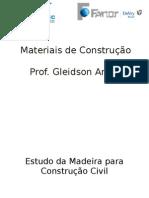 aula madeira para construção civil pronta.pptx.ppt