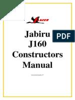 Jabiru J160 Constructors Manual.pdf