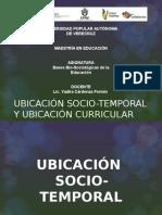 Ubicacion Curricular (1)