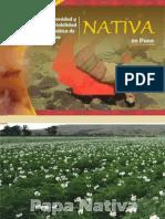 Diversidad_variabilidad_genetica_papa_nativa_puno.pdf