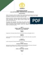ADART+ILUNI+UI+FINAL.doc