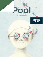 Pool (Excerpt)