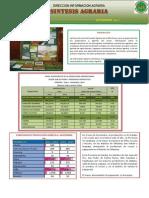 sintesis_agrario_11_2014.pdf