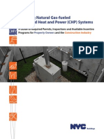 combined_heat_and_power_systems.pdf