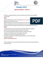 Corporate Catalyst'15 - Round 2 Guidelines.pdf