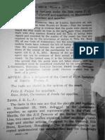 P.O. Ailmall v. Macondray