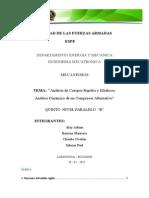 Mecanismos_Consulta