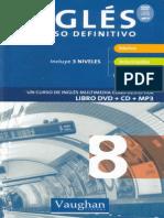 8 awesome.PDF