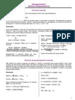 Lista_20de_20exerc_C3_ADcios_2028_20-_20Estequiometria_20I_20_28c_C3_A1lculo_20estequiom_C3_A9trico_