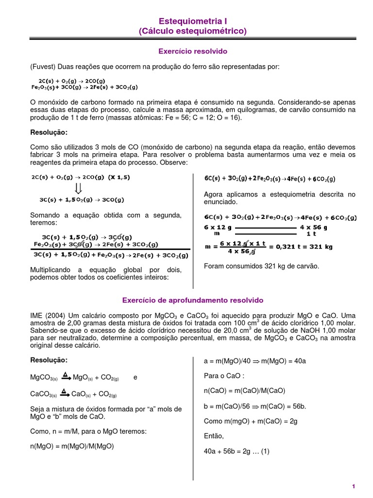 Lista_20de_20exerc_C3_ADcios_2028_20-_ ...