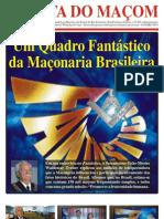 Gazeta Especial Jan2010