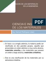 Intro ciencia de los materiales 2