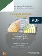 Mat_y_ el_uso_de_las_TICs.pdf