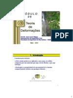 rm2-modulo-06teoria-de-deformacoes