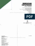 172822411 Neurologia Ortopedica Hoppenfeld Www Rinconmedico Smffy Com